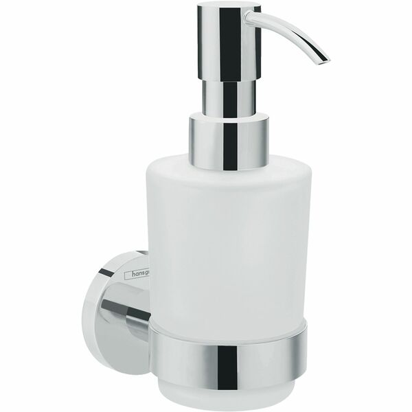 hansgrohe Logis Universal 41714000 Soap dispenser