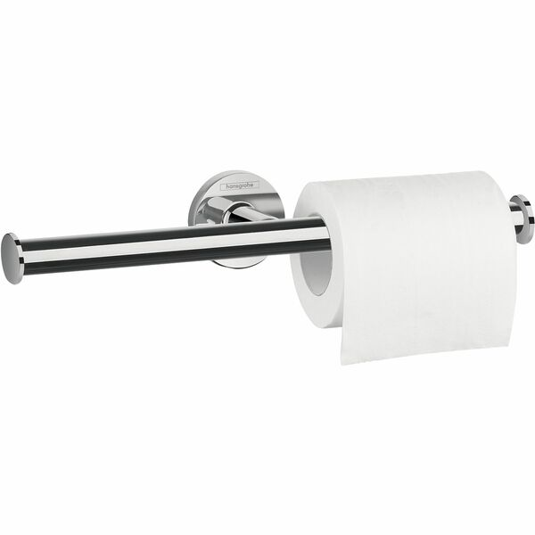 hansgrohe Logis Universal 41717000 Spare toilet roll holder