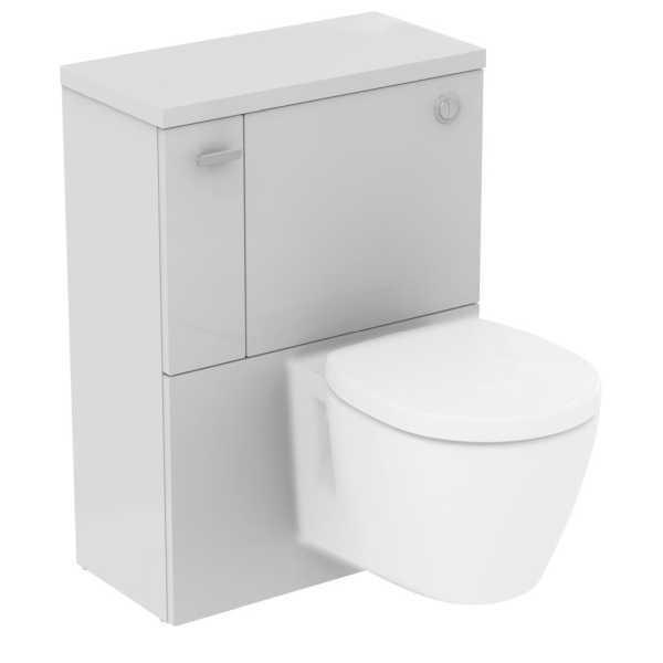 Ideal Standard | Concept Space | E0432WG | Wc Unit