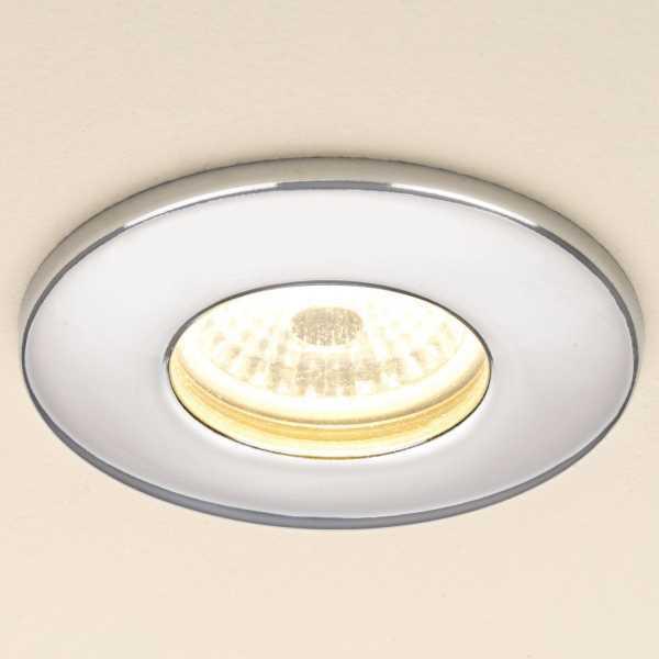 HIB     5780   Showerlight