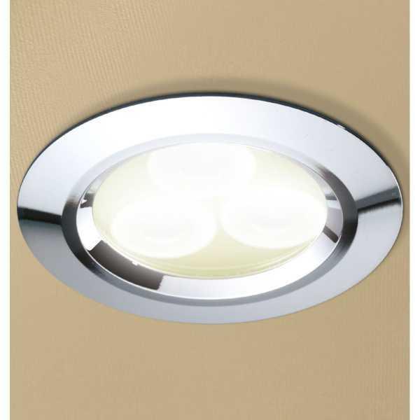 HIB     5820   Showerlight
