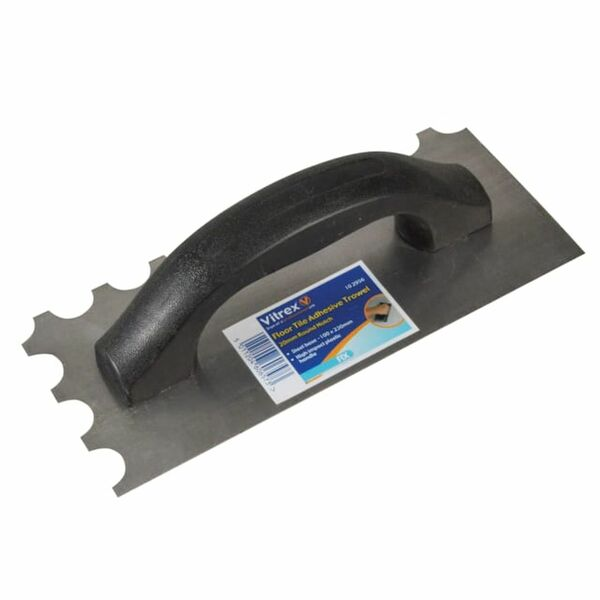 Vitrex | 102956 | Hand Tool | Tiling Tools