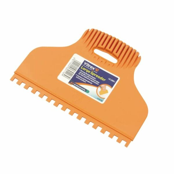 Vitrex   102961   Hand Tool   Tiling Tools