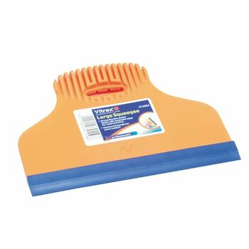 Vitrex 102962 Large Tile Squeegee