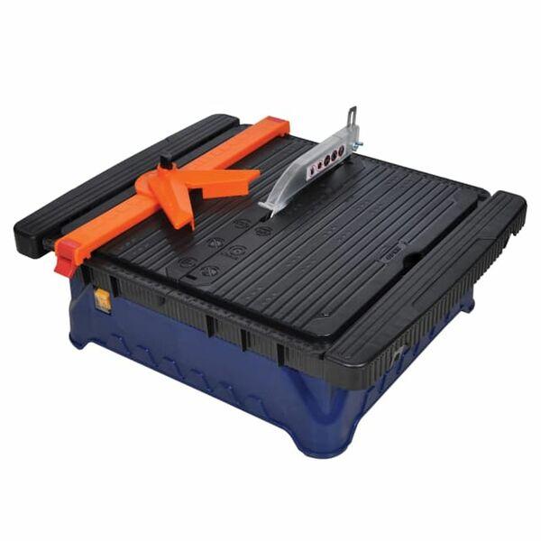 Vitrex | WS560180 | Hand Tool | Tiling Tools