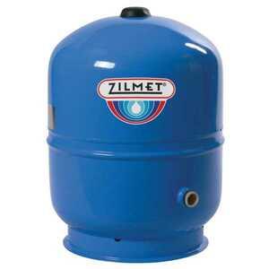 Zilmet Hydro Pro 11A00050 50 Litre Expansion Vessel