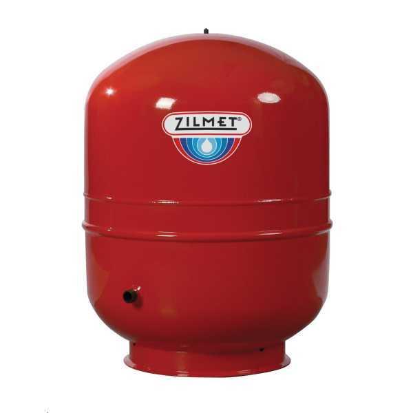Zilmet | Cal Pro | ZI301004 | Heating Accessories