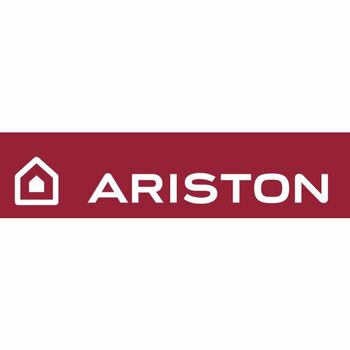 Ariston 3318105 Plume Extension 1000mm