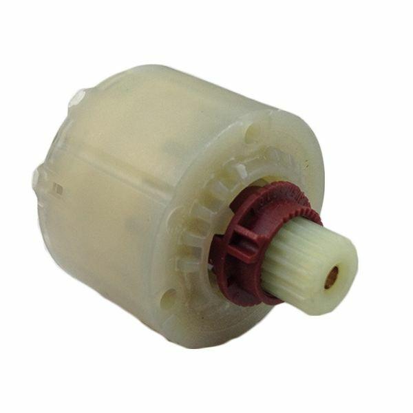 Armitage Shanks | A954440NU | Basin Mixer Cartridge