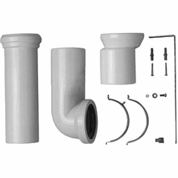 Duravit   Vario   0014220000   Toilet Spare