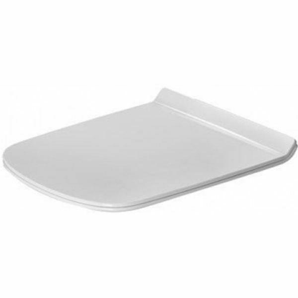 Duravit | Durastyle | 0063710000 | Toilet Seats