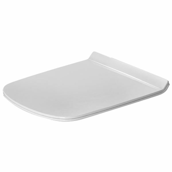 Duravit | Durastyle | 63790000 | Toilet Seat