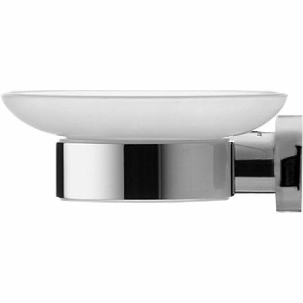 Duravit | D-Code | 0099171000 | Soap Dishes/Dispenser