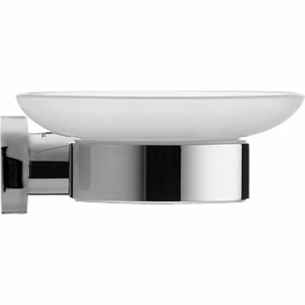 Duravit | D-Code | 0099181000 | Soap Dishes/Dispenser