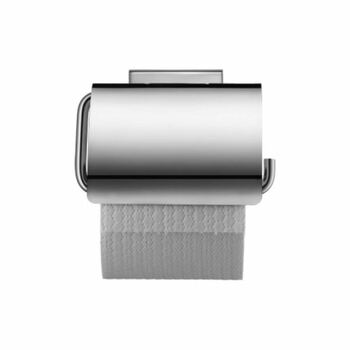 Duravit Karee 009955 Toilet Roll Holder