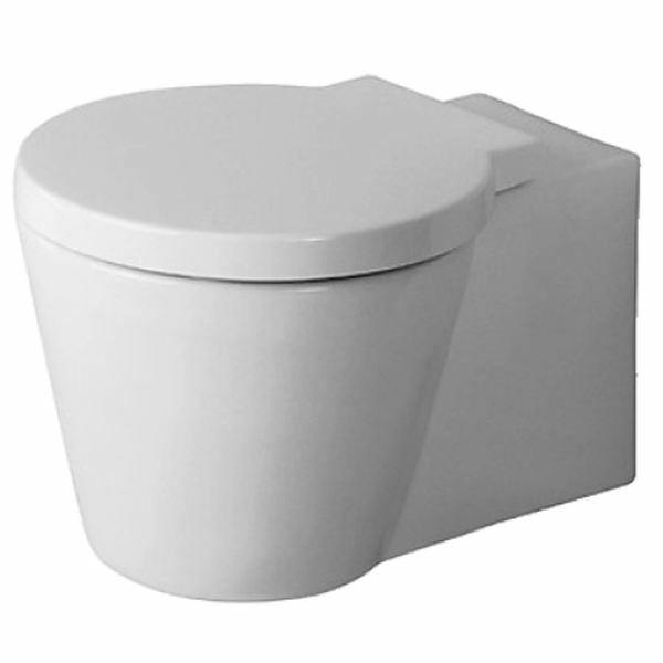 Duravit | Starck 1 | 210090064 | Toilet Pan