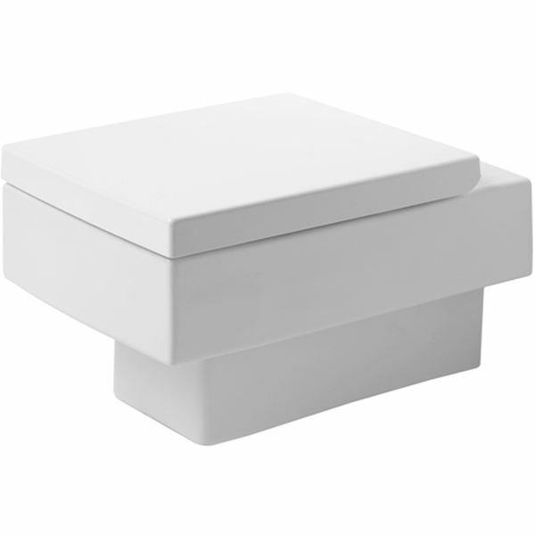 Duravit | Vero | 2217090064 | Toilet Pan