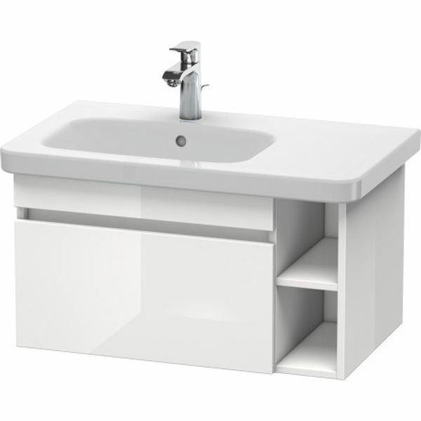 Duravit | Durastyle | DS639402222 | Vanity Units