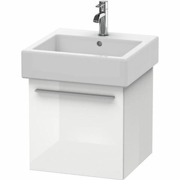 Duravit | X-Large | XL604302222 | Vanity Units