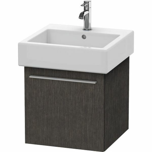 Duravit | X-Large | XL604307272 | Vanity Units