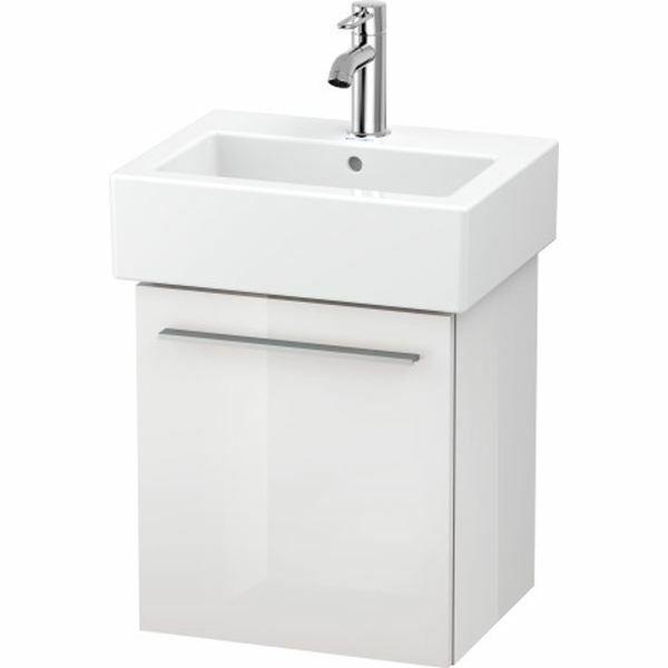 Duravit   X-Large   XL6209R7979   Vanity Unit