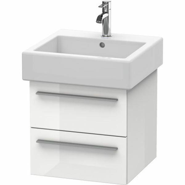 Duravit | X-Large | XL634302222 | Vanity Units