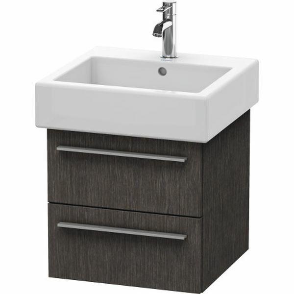 Duravit | X-Large | XL634307272 | Vanity Units