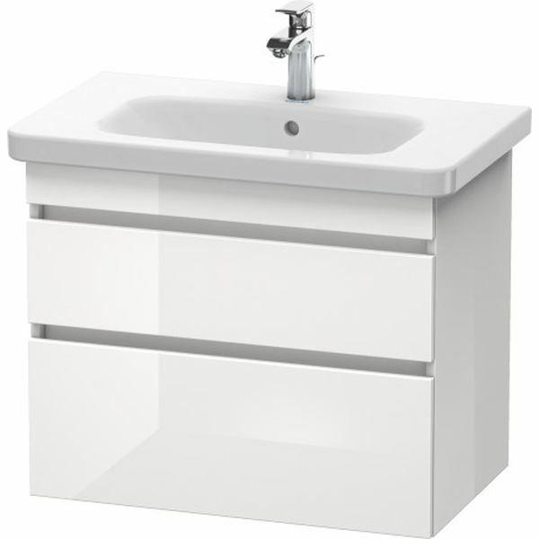 Duravit   Durastyle   DS648102222   Vanity Units