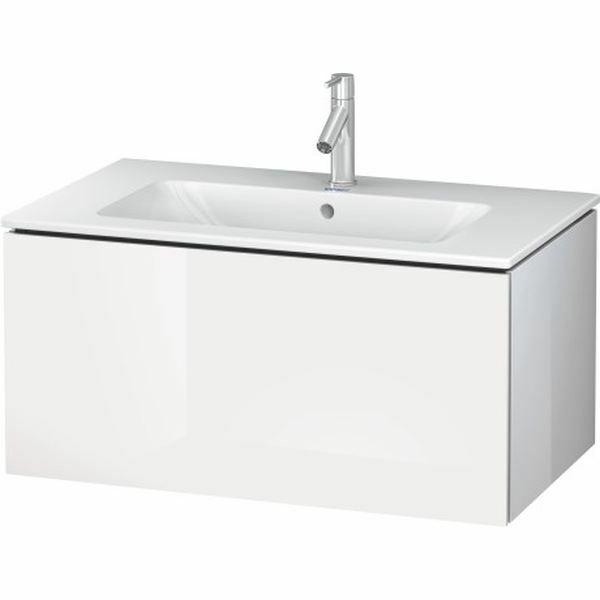 Duravit   L-Cube   LC614102222   Vanity Units
