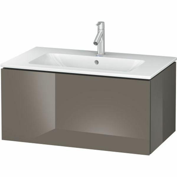 Duravit | L-Cube | LC614108989 | Vanity Units