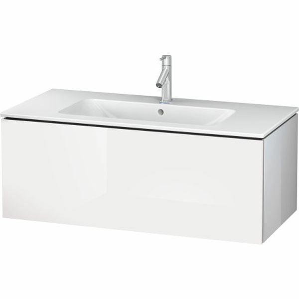 Duravit | L-Cube | LC614202222 | Vanity Units