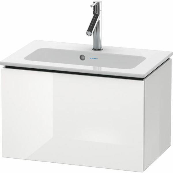 Duravit | L-Cube | LC615602222 | Vanity Units