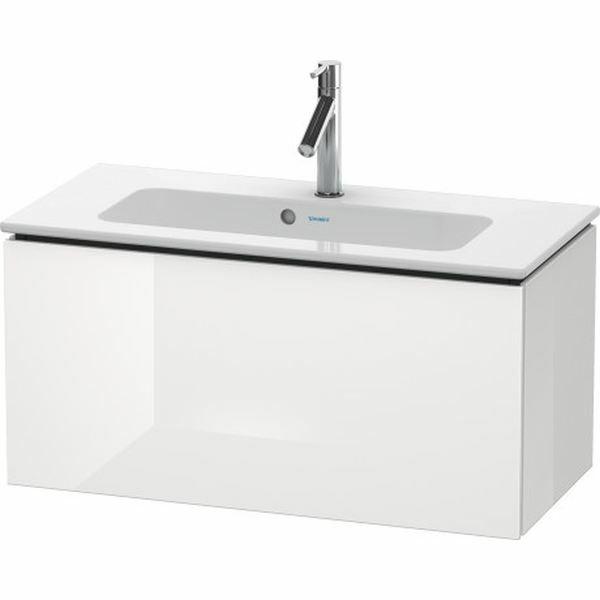 Duravit | L-Cube | LC615702222 | Vanity Units