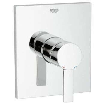 Grohe Allure 19317000 Shower Trim
