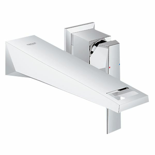 Grohe | Allure | 19783000 | Basin Mixer