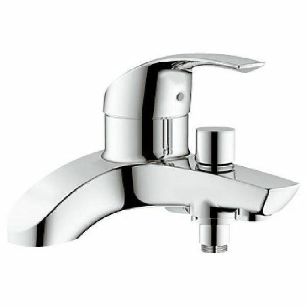Grohe | Eurosmart | 25105000 | Bath Shower Mixer