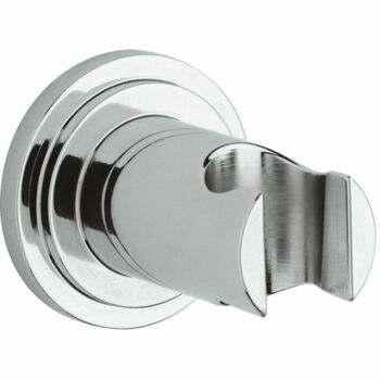 Grohe Atrio 28690 Sena Handshower Wall Holder
