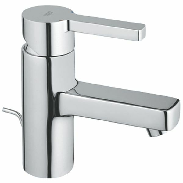 Grohe | Lineare | 3211400L | Basin Mixer
