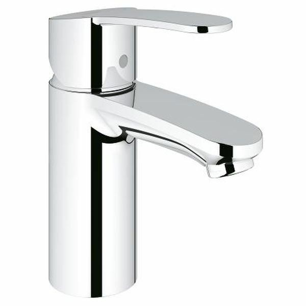 Grohe | Eurostyle | 3246820L | Basin Mixer