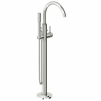 Grohe Atrio 32653002 Floorstanding Bath Shower Mixer