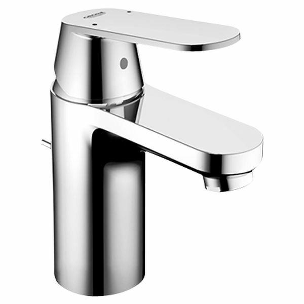Grohe | Eurosmart | 3282500E | Basin Mixer