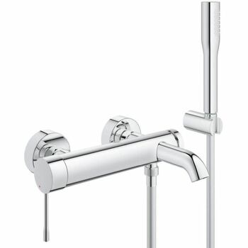 Grohe Essence 33628001 Bath Shower Mixer