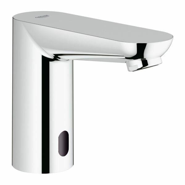 Grohe | Euroeco | 36271000 | Basin Mixer