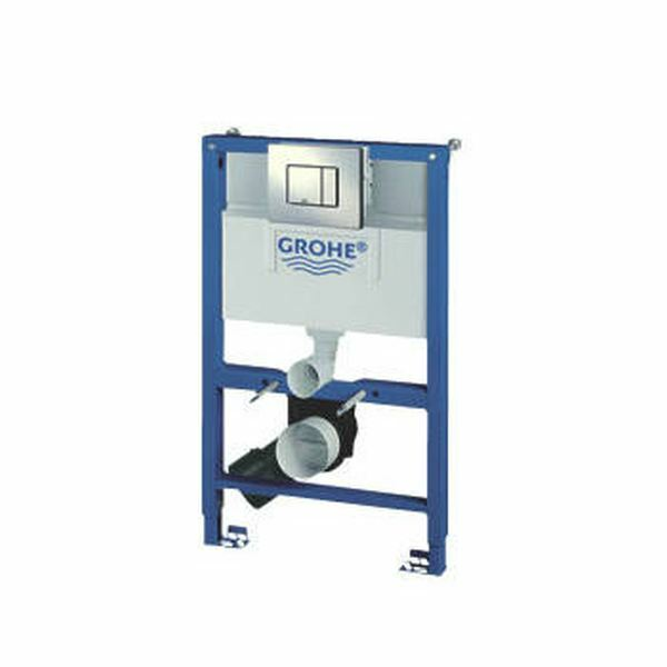 Grohe | Rapid | 38773000 | Support Frame