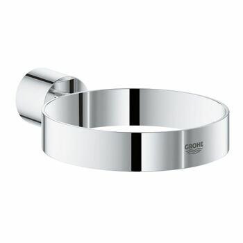 Grohe Atrio 40305 Soap Dish Holder Chrome