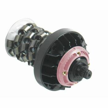 Aqualisa 022802 Multipoint Cartridge Pink