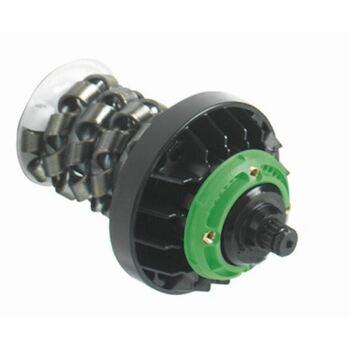Aqualisa 022803 Thermostatic Cartridge Green