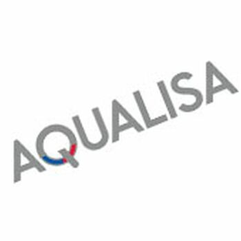 Aqualisa Midas 479101 12LPM Flow Regulator & Housing
