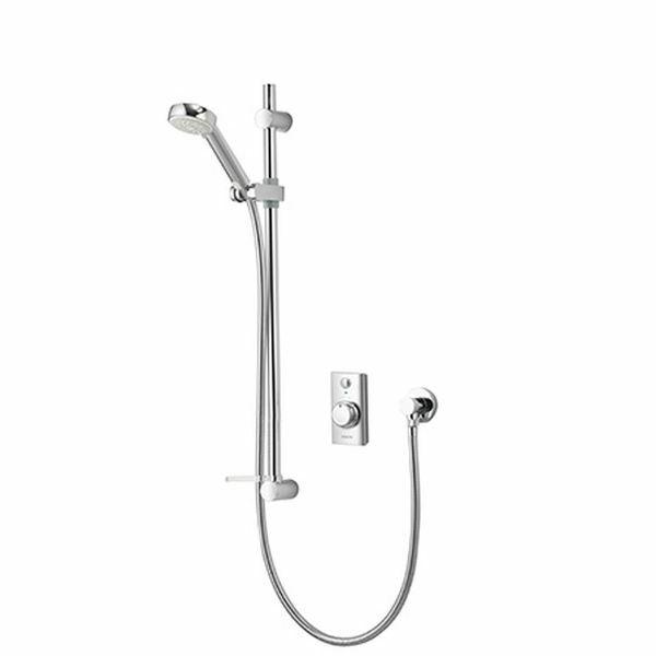 Aqualisa   Visage   VSD.A2.BV.14   Digital Shower