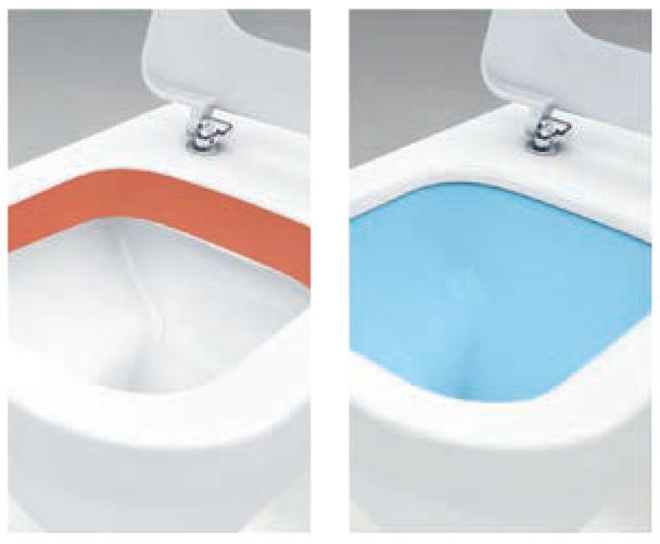AquaBlade - Cleaner